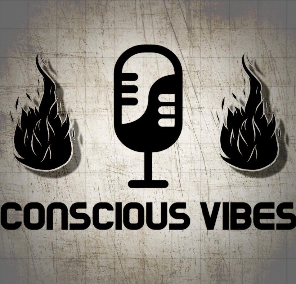 conscious-vibes.com